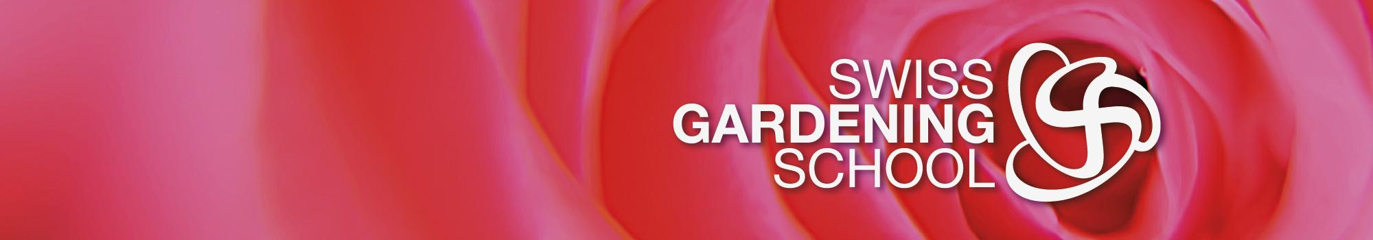 Slide-swiss-gardening